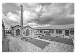CHAZELLES-SUR-LYON - La Chapellerie - Otros Municipios