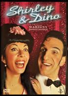 Shirley & Dino - Au Théâtre Marigny . - Musicals