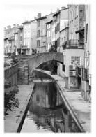 MONTBRISON - La Vizézy - Montbrison
