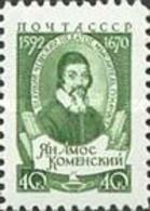 CCCP/URSS/RUSSIE/RUSSIA/ZSRR 1958** MI.2070**,ZAG.2143,YVERT... - Unused Stamps