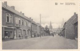 GEEL / DIESTERSTEENWEG - Geel