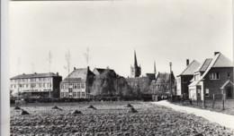 GEEL  / ST ALOISIUS COLLEGE ACHTERKANT - Geel