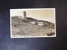 TRENTINO ALTO ADIGE -BOLZANO -CHIUSA KLAUSEN -F.P.  LOTTO N°748 - Bolzano (Bozen)