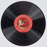 ESPAGNE SPANIEN SPAIN ESPAÑA ESPAÑA 2020 M/S CLASIC MUSIC: LUDWIG VAN BEETHOVEN MNH ED 5447 MI B5489 YT F5189 - 2011-... Unused Stamps