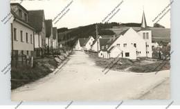 5270 GUMMERSBACH - NIEDERSESSMAR, Dorfpartie - Gummersbach