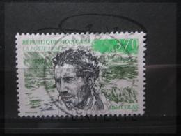 "VEND BEAU TIMBRE DE FRANCE N° 2913 , OBLITERATION "" ETAMPES "" !!! - Used Stamps"