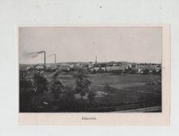 Biberist   Circa 1910 - Non Classificati