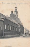 GEEL /  GASTHUIS STE ELISABETH  1905 - Geel