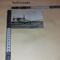 C-95726 MARSEILLE MARIGNANE CARREFOUR DU MONDE AIR FRANCE PROVENCE BREGUET DEUX PONTS - Other