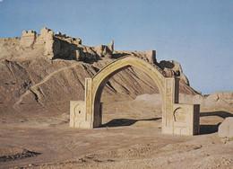 (A-ST191) - LASHKAR GAH (Afghanistan) - Qala Bist Arch - Afghanistan