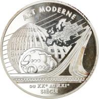 Monnaie, France, Europa - L'art Moderne, 6.55957 Francs, 2000, Paris, Proof - Altri