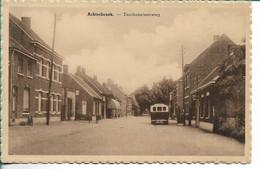 Achterbroek Esschensteenweg - Altri