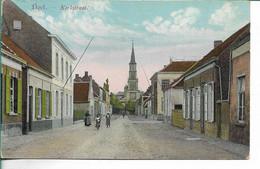 Doel Kerkstraat - Andere