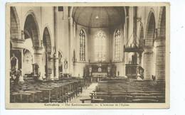Kortenberg Cortenberg  Eglise Kerk - Kortenberg