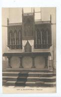 Boortmeerbeek Kerk Hoogaltaar - Boortmeerbeek