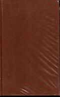 Catalogue Des Estampilles De France Et Colonies Relié Y Et T 1929 - Non Classificati