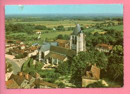 10 - CHAVANGES . L'ÉGLISE - Réf. N°28015 - - Other Municipalities