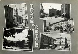 Italie - TRAVERSETOLO - Parma