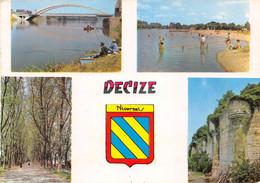 58-DECIZE-N°3936-C/0329 - Decize