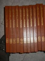 Le Copertine Della Domenica Del Corriere - Collections