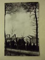38719 - SINT-ANDRIESBADIJ BRUGGE - ZUIDOOSTKANT - BIBLIOTHEEK - ZIE 2 FOTO'S - Brugge