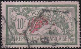 France    .  Y&T    .   207       .   O     .    Oblitéré - Used Stamps