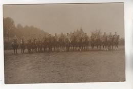 +4223, FOTO-AK, WK I, Lambersart Im Département Nord - Oorlog 1914-18