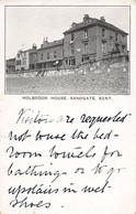 SANDGATE Holbrook House - Other