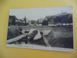 67 - Saverne Le Canal - Saverne