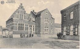 Holsbeek - Holsbeek