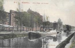 Wijgmaal - Leuven