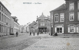 Heverlee - Leuven