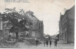 Kapelle Op Den Bos - Kapelle-op-den-Bos