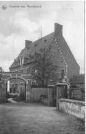 Ramsdonk - Kapelle-op-den-Bos