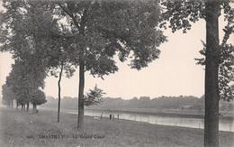 60-CHANTILLY-N°4029-C/0179 - Chantilly