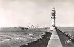 59-DUNKERQUE-N°4031-C/0145 - Dunkerque