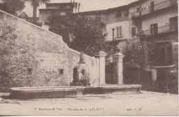 Villefranche - Villefranche-sur-Mer