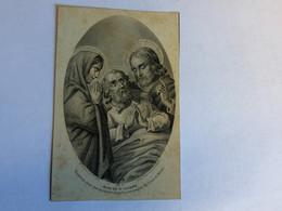 Elisabeth De T'Serclaes Religieus Soeur Stephanie °1824 Noorderwijk +1868 Mechelen GODFRIAUX Tirlemont Redemptoristinnen - Obituary Notices