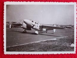 FOTOGRAFIA  AEREO REY R 2 - Luchtvaart