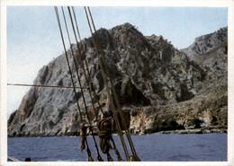 Kreta - Grecia