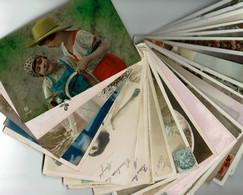 Lot De Plus De 30 Cpa  Enfants Années 1900 à 1930 - 5 - 99 Postkaarten