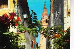 21-3298 CAORLE VENEZIA - Venezia