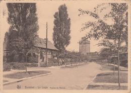 BOITSFORT:  LE LOGIS -  Avenue Du Ramier - Watermaal-Bosvoorde - Watermael-Boitsfort