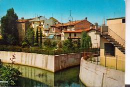 21-3303 PORTOGRUARO VENEZIA - Venezia