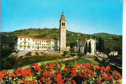 21-3320 MOLVENA VICENZA - Vicenza