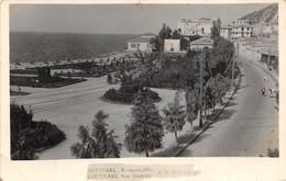 Loutraki - Rue Centrale - Grecia