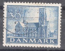 Denmark 1936 Mi#232 Used - Gebraucht