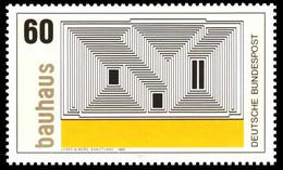 BRD 1983 Nr 1165 Postfrisch S698D56 - Nuovi