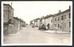 54 - MARON - Rue De Toul - Altri Comuni