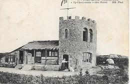 "(01)        22     Port-blanc        ""ty Chansonniou""   Chez Botrel - Other Municipalities"